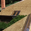 Marlborough Shingle and Shake Roofing