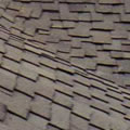 Versatility and Flexibility of Asphalt Roofing