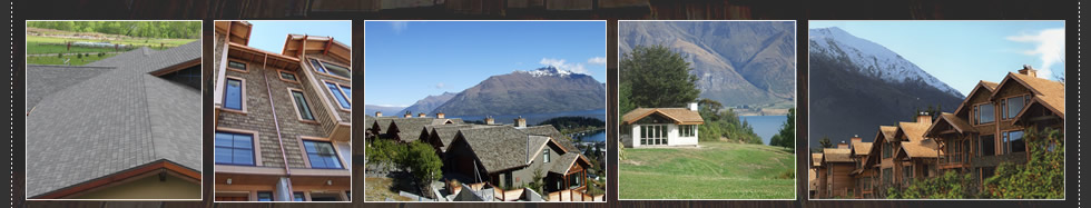 Blenheim Roofing Company: Marlborough Shingle and Shake Roofing New Zealand